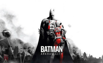 Batman-arkham_city