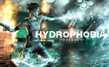 Hydrophobiaprophecy-logo
