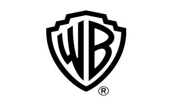 Warner_brothers_logo