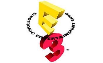 Список игр на Е3 2011