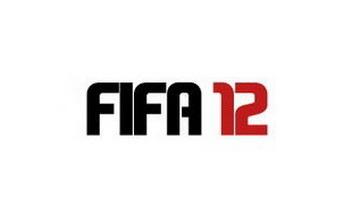 Скриншоты FIFA 12 – в борьбе за мяч