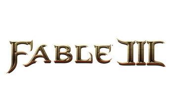 Fable 3 (PC). Персональная сказка