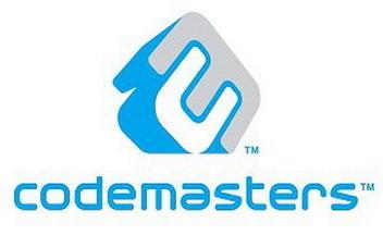 ������� ���� Codemasters