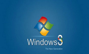 Слух: Windows 8 для запуска игр Xbox 360