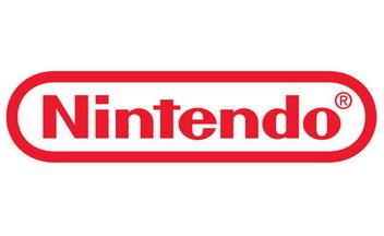 ������������ ����� ������� Nintendo