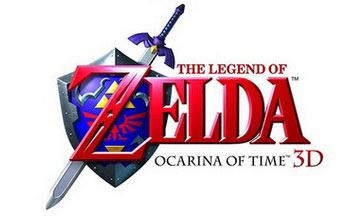 Zelda-ocarina-of-time-3d-lo