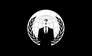 Anonymous продолжит дело LulzSec
