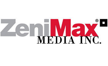 Zenimax_media_inc_logo