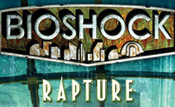 Bioshock-rapture