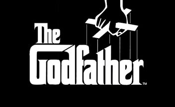 The-godfather-logo