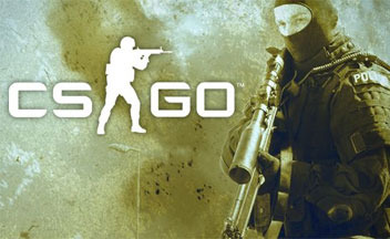 Counter-strike-global-offensive-logo