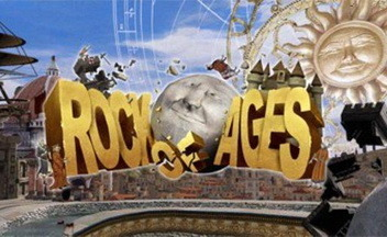 Rock-of-ages-logo