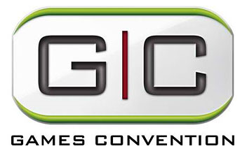 Games-convention