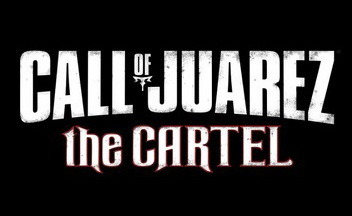 Coj-the-cartel-logo