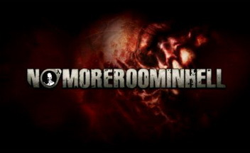 No-more-room-in-hell-logo