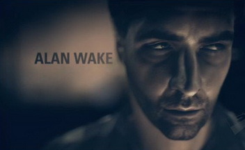 Alan-wake-new-logo