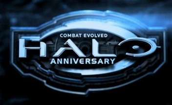 Halo-anniversary-600x321.jpg.pagespeed.ce.ex8__tmj80