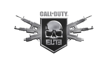 Codmw3.ru_call-of-duty-elite