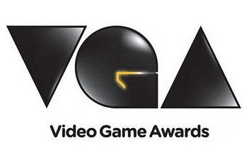 На VGA 2011 анонсируют новый PS3-эксклюзив