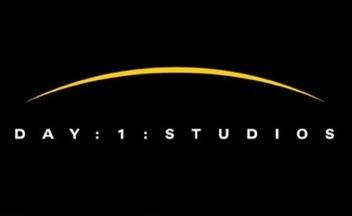 Day 1 Studios теряют сделку с Konami