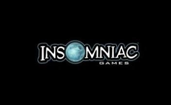 � Sony �� ����������, ��� Insomniac ������ ���������������