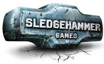Sledgehammer работает над новым Call of Duty