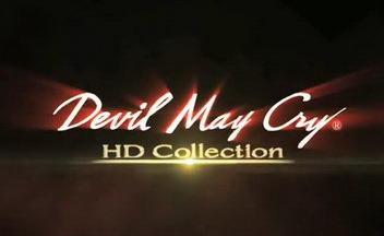 Dmc-hd-collection-logo