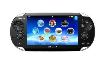 Хакеры взломали PS Vita