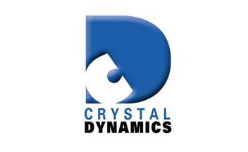 Crysta-dynamics-logo