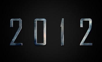 Самые ожидаемые игры 2012 года [голосование]