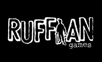 Ruffian Games работает с CryEngine 3