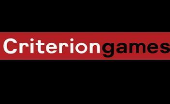 Criteriongames_logo