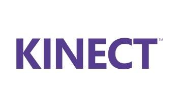 Kinect ��� Windows ������� ��������� ������������� ��������������