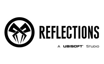 Reflections_logo