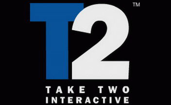 Take_two_logo