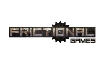 Frictional-games-logo