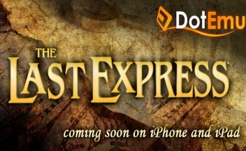 The-last-express-logo