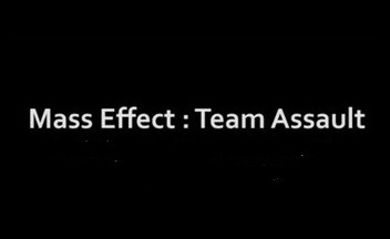 Mass-effect-team-assault-logo