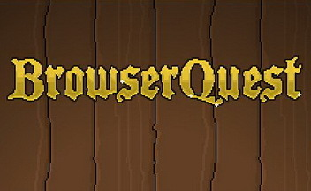 Browserquest-logo