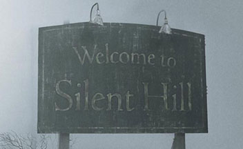 Silent-hill--movie