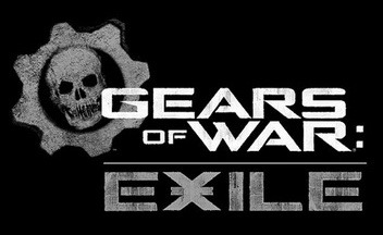 Gow-exile