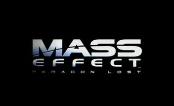 Mass-effect-paragon-lost-logo