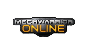 Ск�ин�о�� mechwarrior online � на бе�ег�