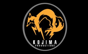 Kojima Productions покажет Fox Engine в июле