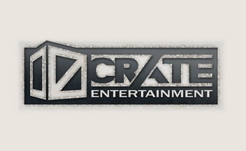 Crate-entertainment