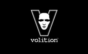 Слух: Volition работает над неанонсированными играми