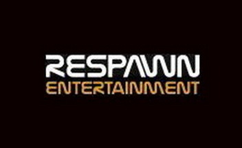 Respawn-entertainment-logo