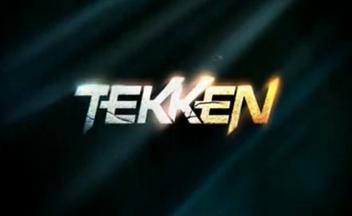 По Tekken снимут еще один фильм