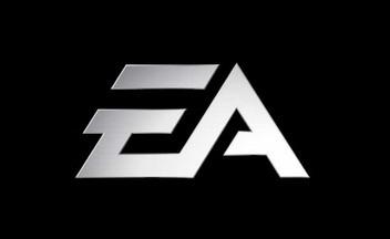 ЕА положила глаз на игры с Kickstarter