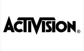 Activision открывает новую студию